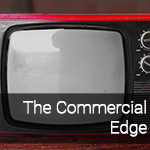The Commercial Edge  2.0