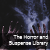 The Horror and Suspense Library